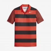 Nike Bold Stripe