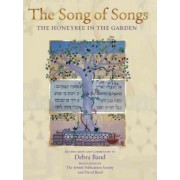 The Song of Songs by Debra Band