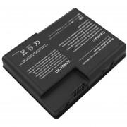 batería para HP Presario X1000 X1000 Series X1001US X1002US X1005EA X1005LA X1006EA X1007EA X1010CA X1010US X1011AL