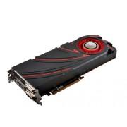 XFX R9-290X-ENFC AMD Radeon R9 290X 4GB scheda video