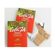 Chicza Chewing Gum Organico Cannella