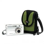 Futrola za fotoaparat Rezo 30 zelena LOWEPRO