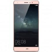 Telefon Mobil Huawei Mate S, 32GB Flash, 3GB RAM , 4G, Rose Gold