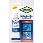 BOSTIK PLASTICA RIGIDA