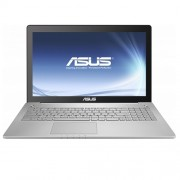 "Laptop Asus N550JK-CN138P Win 8 Pro 15.6""FHD,Intel Core i5-4200H/4GB/750GB/GTX85"