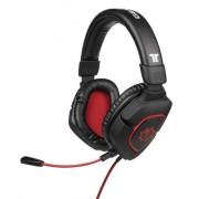 Gears Of War 3 Tritton AX180 Stereo Headset (Xbox 360) [Edizione: Regno Unito]