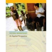 Cultural Anthropology by Gary Ferraro