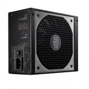 Zdroj CoolerMaster Vanquard Gold 850W/ 13,5cm fan/ akt. PFC/ 80+ Gold/ cable management