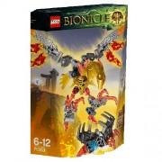LEGO Bionicle - 71303 - Ikir - Créature Du Feu