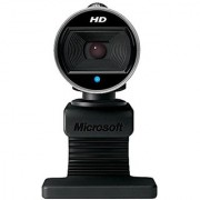 Microsoft L2 LifeCam Cinema USB Camera (H5D-00018)