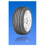 Semperit Semperit SPEED-LIFE ( 205/60 R15 91V ) 205/60 R15 91V