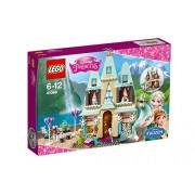 Lego - 41068 - Disney Princess - La festa al castello di Arendelle