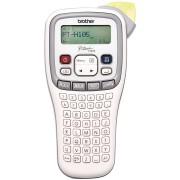 P-TOUCH H105 - Brother Beschriftungsgerät / Handgerät