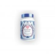 Albarelle Infection genito-urinaire - Albarelle Confort Intime