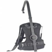 Kathay - Easy Vest Rig - Vesta pentru DSLR/ Camera video 3-6kg