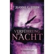Stein, J: Verführung Der Nacht