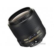 Obiectiv Nikon 35/F1.8 AF-S G ED