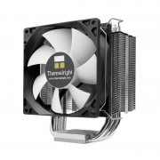 Thermalright True Spirit 90 M Rev.A