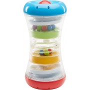 Fisher Price 3 az 1-ben guriga torony