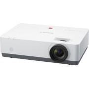 Videoproiector VPL-EW345, 4200 lumeni, 1280 x 800, Alb