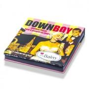 Down Boy Shadow/ Blush 9.9g/0.35oz Down Boy Сенки/ Руж