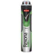 Rexona Men Quantum 48h dezodor (deo spray) 250ml