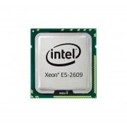 Procesador Hp P/ Ml350p G8 Intel Xeon E5-2609 Kit 660597-b21