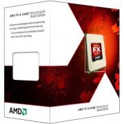 Procesor AMD FX-4130, AM3+, 4MB, 125W (BOX)