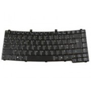 Acer KB.T5007.010 ricambio per notebook