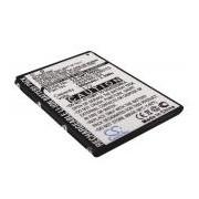 batterie telephone samsung GT-S3350