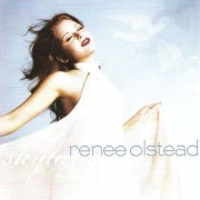 Renee Olstead - Skylark (0093624424727) (1 CD)
