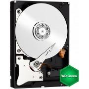HDD Western Digital Caviar Green, 6TB, SATA III 600, 64MB Buffer