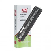 ARB 6 cell Replacement Laptop Battery For HP HSTNN-IB42 Black
