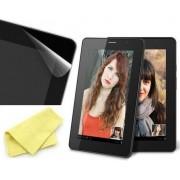 Folie protectie ecran pentru tableta Allview AX3 Party