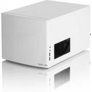 Кутия Fractal Design Node 304 - Бяла