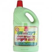 Sano Floor Plus Wax DetergentT 2L