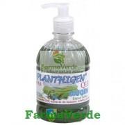 Sapun lichid Planthigen oxygen 500 ml Hofigal