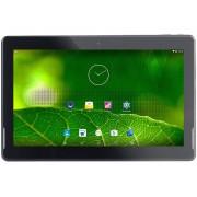 "13,3""-Tablet-PC X13.Octa mit 8-Kern-CPU, Android 5.1, Full HD"