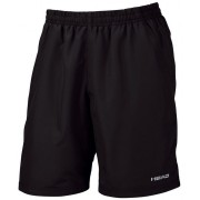Head Short Club Bermuda