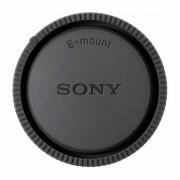 Capac obiectiv spate Sony ALC-R1EM E-mount
