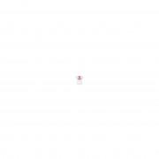 Футболка *Супер Мама*