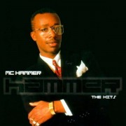 MC Hammer - Hits (0724352856329) (1 CD)