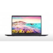 """Ultrabook Lenovo ThinkPad X1 Carbon 5, 14"""" Full HD, Intel Core i7-7600U, RAM 16GB, SSD 512GB, 4G, Windows 10 Pro"""