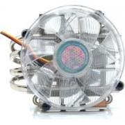 Cooler procesor ZEROtherm CF800 MK.II