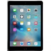 Apple iPad Air 2 (32GB, Wi-Fi + Cellular, Space Grey, Local Stock)