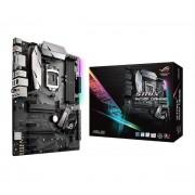 Asus ROG STRIX B250F GAMING - Raty 10 x 64,80 zł