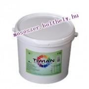 Tiwian color mosópor 5 kg vödrös