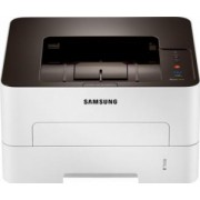 Imprimanta Laser alb-negru Samsung SL-M2625