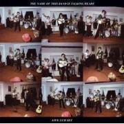 Talking Heads - Nameof This..+16 (0081227648923) (2 CD)