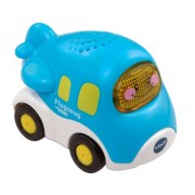 Vtech Toot-Toot Drivers Plane